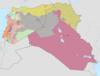 1280px-Syrian%2C_Iraqi%2C_and_Lebanese_insurgencies.png